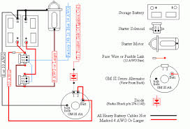 sunpro gauges wiring diagram wiring diagram sunpro ammeter wiring diagram and hernes vole and meter