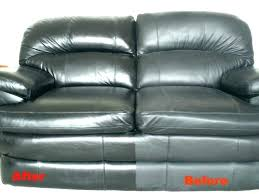 how to clean leather furniture best way to clean leather couch leather sofa treatment large size