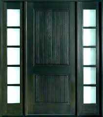 entry doors with glass front door cover single wood wooden without entrance south africa e