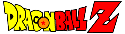 Dragonball Z logos, kostenloses logo - ClipartLogo.com