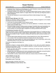 Free Resume Headers Resumeings Unbelievable It Examples Job Cover Lettering Sample 65