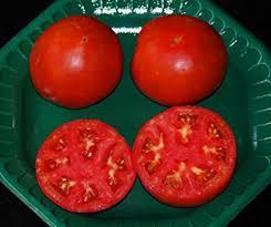 Image result for tomato site:amazon.com