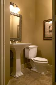 images of powder rooms country walkout traditional room calgary maillot homes home decorating ideas93 room
