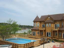 average cost of inground r pool r house with s autocover above ground photo ing home