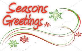 Christmas Swirls Snowflake Swirls And Seasons Greetings Christian Christmas