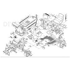 4000 ford tractor engine wiring diagram images ford 2600 tractor ford 4000 tractor pto clutch diagram further 2000 brake