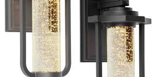 full size of lighting merch rec piphorizontal1 rr n stunning commercial outdoor led lighting white