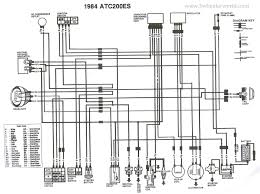 wiring diagram for 2007 honda trx 90 manual e book 2007 honda trx wiring wiring diagram gohonda 300 fourtrax wiring diagram wiring diagram paper 2007 honda