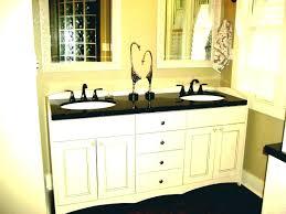 freestanding bathroom vanity. Freestanding Bathroom Vanity Medium Size Of Small Bathrooms Design Wood Vanities Sets Standing Stand Alone Standard
