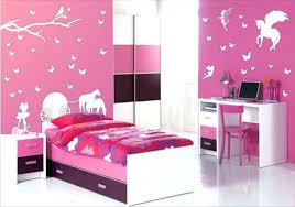 Pink Room Ideas Pink Bedroom Decorations Simple Teenage Girl Room Pink Pink  Bedroom Design Simple Bedroom Design Ideas Pink Pink Bedroom Pink Dorm Room  ...