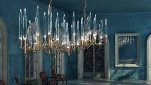 Exquisite Lighting Il Pezzo Mancante Lighting Exquisite Design B