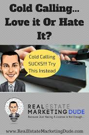 17 best ideas about cold calling s tips s 17 best ideas about cold calling s tips s techniques and s motivation