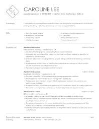 20 Best Resume Templates Of 2019 Resume Now