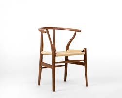 Exciting Wishbone Chair Hans Wegner Photo Design Ideas ...