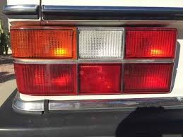 fixing electrical connections on volvo tail lights quick tip fixing electrical connections on volvo tail lights quick tip