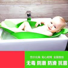 baby bath tub ring bathtub ring for toddlers bathtubs safety first bath ring recall safety first
