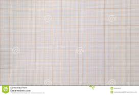 Graph Paper Background Stock Image Image Of Chart Geometry