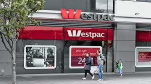 Westpac Asx Chart Westpac Completes 2b Placement The Market Herald
