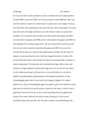 social networks disadvantages essay krauses