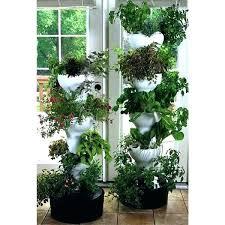 hydroponic garden tower vertical tower garden hydroponics garden tower tower garden for garden hydroponics garden