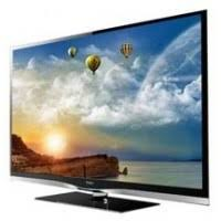 haier 24 inch tv. haier le24t1000 24 inches full hd led television inch tv