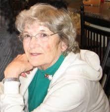 Mary Lou (Vanhorn) Forrest - The Coastland Times | The Coastland Times
