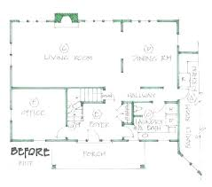 small house plans for empty nesters small house plans for empty home amazing s nest small