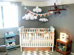 30 Airplane Themed Baby Room U2013 Master Bedroom Interior Design