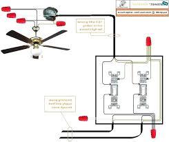 ceiling fan wire connection ceiling fan installation wiring ceiling fan connection photo 1 of ceiling fan light wiring diagram picture ceiling fan