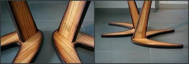 wooden guitar stand wooden guitar stand blueprints