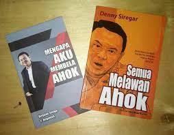 Denny Siregar - PERJUANGAN ITU MANIS, KAWAN.. Senang... | Facebook