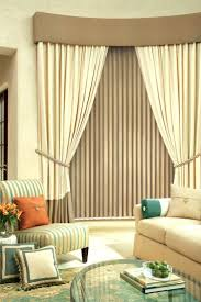 Window Treatments For Living Room 17 Best Ideas About Window Treatments Living Room Curtains On