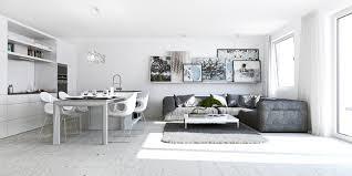 furniture design studios. Furniture Design Studios D