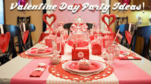 valentines day office ideas. Valentines Day Celebration Ideas In Office - Decoration, Food \u0026 Party E