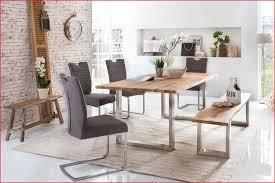 30 Die Beste Idee Zu Stühle Für Esszimmer