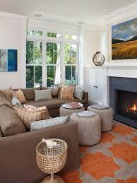 Small Modern Living Room Design Painting Impressive Design Inspiration