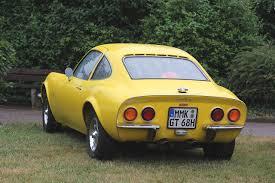 File:Opel GT 1900, Heck (2017-07-01 Sp).JPG - Wikimedia Commons