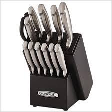 Best Kitchen Knives Set