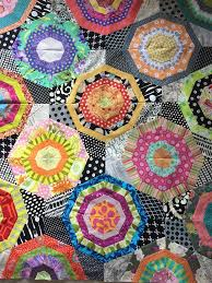 122 best Spider web quilt images on Pinterest | Patterns, Bees and ... & Rag Quilt, Scrappy Quilts, Patchwork Quilting, Quilt Blocks, Blue Quilts, String  Quilts, Quilting Patterns, Quilting Ideas, Kaleidoscope Quilt Adamdwight.com