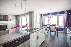 Show Homes Erica Honoway Interiors - Show homes interiors