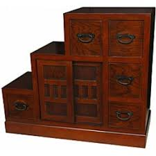cd holders furniture. Bring A Touch Of The Mystic Orient To Your Home Cd Holders Furniture H
