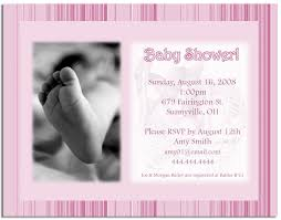 template baby shower flyer baby shower flyer template for baby shower flyer