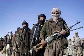 حركة طالبان تضع شرطاً لوقف إطلاق نار لثلاثة أشهر