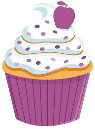 Cupcake Drawing Png Free Cupcake Drawingpng Transparent Images