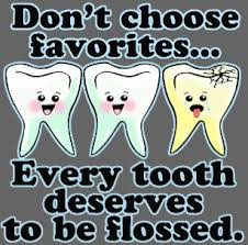 funny office poster. Funny Dental Office Artwork Poster