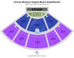 Veterans United Home Loans Amphitheater Tickets Veterans