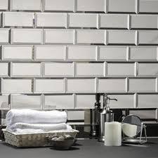 grays abolos tile backsplashes hmdref0306 si 64 1000 in home depot backsplash tile