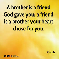 Proverb Quotes QuoteHD Stunning Proverb Friend