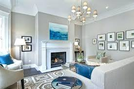 Light Blue Living Room Ideas Awesome Ideas