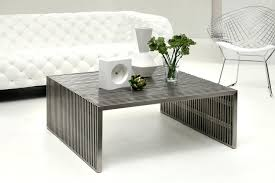zuo modern coffee table by novel a course zuo modern coffee table